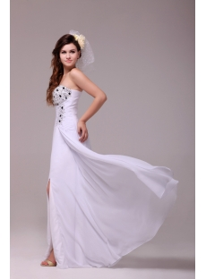 images/201312/small/Fancy-Strapless-Chiffon-Summer-Wedding-Dress-for-Beach-with-Slit-3843-s-1-1387534587.jpg