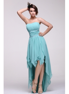images/201312/small/Fashionable-Strapless-High-low-Homecoming-Dress-3673-s-1-1385999232.jpg