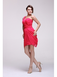 images/201312/small/Flowing-Pretty-Short-One-Shoulder-Bridesmaid-Dresses-Cheap-3670-s-1-1385997325.jpg