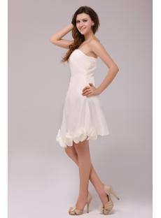 images/201312/small/Fresh-Ivory-Strapless-Short-Prom-Dress-2011-3801-s-1-1387358351.jpg