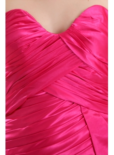 images/201312/small/Fuchsia-Dramatic-Sheath-Mini-Prom-Gown-for-Junior-3764-s-1-1387195058.jpg