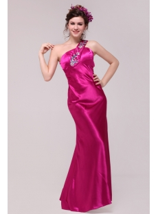 images/201312/small/Fuchsia-One-Shoulder-Sheath-Open-Back-Evening-Dress-3821-s-1-1387449421.jpg