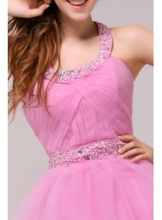 images/201312/small/Glamorous-Pink-Halter-Sweet-16-Dress-3799-s-1-1387298683.jpg