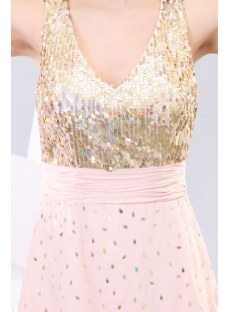 images/201312/small/Gold-Sequins-Short-Homecoming-Graduation-Dress-3893-s-1-1388059485.jpg