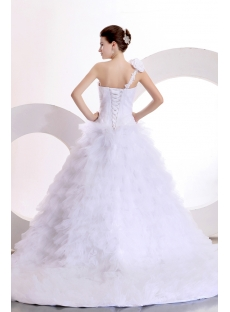 images/201312/small/Gorgeous-One-Shoulder-Ball-Gown-Wedding-Dresses-with-Flowers-3756-s-1-1386864960.jpg
