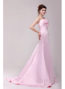 images/201312/small/Gorgeous-Pink-Strapless-A-line-Prom-Gown-2014-3826-s-1-1387453582.jpg