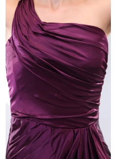 images/201312/small/Grape-One-Shoulder-Evening-Dresses-for-Wedding-3863-s-1-1387898734.jpg