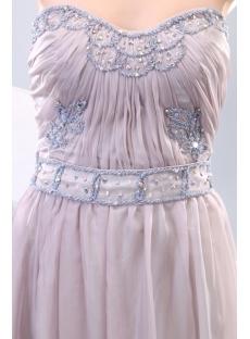 images/201312/small/Gray-Chiffon-Evening-Dresses-Australia-3881-s-1-1388050828.jpg