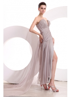 images/201312/small/Gray-Chiffon-Sexy-Evening-Dress-for-Full-Figure-3733-s-1-1386772037.jpg