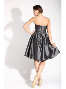 images/201312/small/Gray-Strapless-Short-Junior-Prom-Dress-3677-s-1-1386146574.jpg