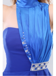 images/201312/small/High-Neckline-Royal-Best-Short-Prom-Dress-3878-s-1-1387973821.jpg