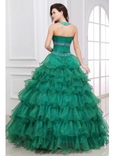 images/201312/small/Hunter-Green-Layers-Puffy-Quinceanera-Dresses-2013-3941-s-1-1388491784.jpg