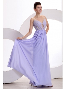images/201312/small/Lavender-Sexy-Illusion-Chiffon-Evening-Dress-with-V-neckline-3737-s-1-1386774294.jpg