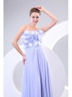 images/201312/small/Lavender-Strapless-Chiffon-Evening-Dresses-Australia-Online-3903-s-1-1388144637.jpg