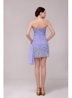images/201312/small/Lavender-Sweetheart-Mini-Graduation-Party-Dress-3849-s-1-1387816357.jpg