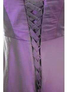 images/201312/small/Lilac-V-neckline-Taffeta-Couture-Bridesmaid-Prom-Dresses-2013-3868-s-1-1387902382.jpg