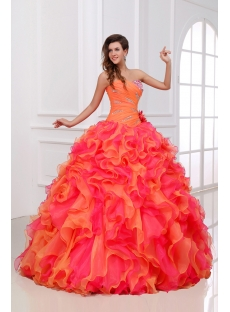 images/201312/small/Luxury-and-Colorful-Princess-Quinceanera-Dress-2014-3692-s-1-1386239465.jpg