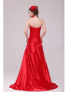 images/201312/small/Modern-Red-A-line-Strapless-Formal-Evening-Dress-3817-s-1-1387445784.jpg