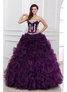 images/201312/small/New-Style-Dark-Purple-Ruffled-2014-Quinceanera-Dress-3940-s-1-1388491425.jpg