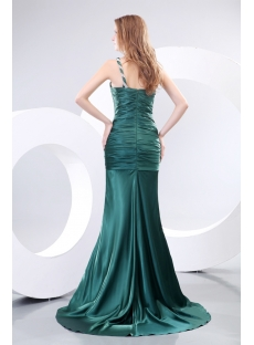 images/201312/small/Olive-Green-Sheath-Beach-Evening-Dress-2014-Spring-3890-s-1-1388056223.jpg