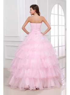 images/201312/small/Pink-Long-Pretty-baile-de-debutantes-Dress-3713-s-1-1386598728.jpg