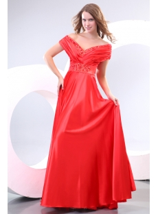images/201312/small/Plunge-V-neckline-Ladies-Evening-Dresses-plus-sizes-with-Off-Shoulder-3862-s-1-1387898325.jpg