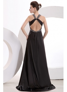 images/201312/small/Plunge-V-neckline-Sexy-Evening-Dress-with-Backless-3752-s-1-1386862632.jpg