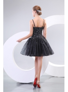 images/201312/small/Popular-Beaded-Puffy-Little-Black-Cocktail-Dress-3905-s-1-1388145627.jpg
