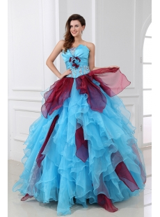 images/201312/small/Popular-Multi-Colored-Puffy-Quinceanera-Dresses-3937-s-1-1388489487.jpg