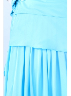 images/201312/small/Pretty-Blue-One-Shoulder-A-line-Evening-Dress-with-Train-3853-s-1-1387886034.jpg