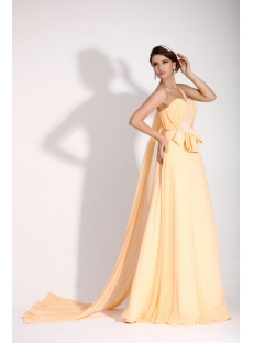 images/201312/small/Pretty-Coral-Sweetheart-Prom-Dress-with-One-Shoulder-3680-s-1-1386148800.jpg