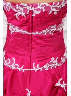 images/201312/small/Pretty-Discount-Fuchsia-Pick-up-Sweet-15-Ball-Gown-3936-s-1-1388487811.jpg