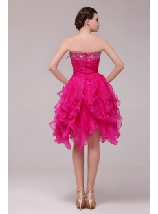 images/201312/small/Pretty-Hot-Pink-Knee-Length-Junior-Club-Party-Dress-3847-s-1-1387800439.jpg