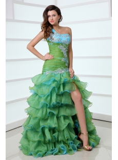 images/201312/small/Pretty-One-Shoulder-Colorful-Quinceanera-Dress-with-Slit-Front-3932-s-1-1388485200.jpg