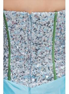 images/201312/small/Pretty-Pick-up-Skirt-Aqua-festa-de-quinze-anos-Dress-2014-3706-s-1-1386330464.jpg