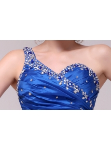 images/201312/small/Pretty-Royal-Blue-A-line-Floor-length-One-Shoulder-2014-Prom-Dress-3831-s-1-1387464820.jpg