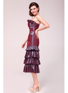 images/201312/small/Pretty-Sheath-Tea-Length-Party-Dress-for-Mother-of-Groom-3812-s-1-1387375727.jpg