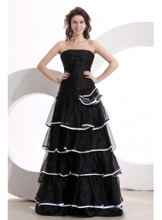 images/201312/small/Pretty-Strapless-Black-and-White-Floor-Length-Quinceanera-Dress-3725-s-1-1386762732.jpg