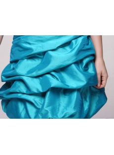 images/201312/small/Pretty-Teal-Colored-Cocktail-Dresses-3685-s-1-1386155326.jpg