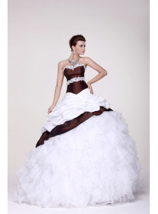 images/201312/small/Pretty-White-and-Burgundy-Colorful-Quince-Gown-2014-3687-s-1-1386156036.jpg