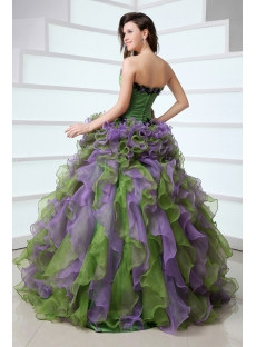 images/201312/small/Puffy-Ruffled-Affordable-Green-and-Purple-Colorful-Quinceanera-Dress-Organza-Ball-Gown-3933-s-1-1388486052.jpg