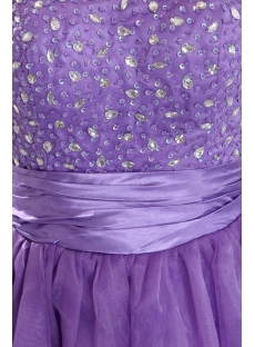 images/201312/small/Purple-Sweetheart-2011-Quinceanera-Dresses-Popular-3769-s-1-1387203498.jpg