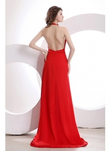 images/201312/small/Red-Backless-Halter-Pageant-Dress-with-Train-3720-s-1-1386683676.jpg