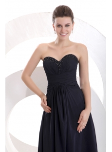 images/201312/small/Romantic-Ankle-Length-Navy-Blue-Military-Evening-Dress-3770-s-1-1387204720.jpg