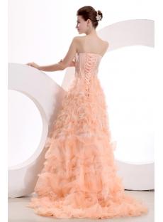 images/201312/small/Romantic-Beach-Wedding-Dress-with-High-low-Hem-3748-s-1-1386860115.jpg