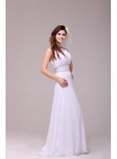 images/201312/small/Romantic-Criss-cross-Back-Beach-Wedding-Dress-for-Summer-3844-s-1-1387535339.jpg