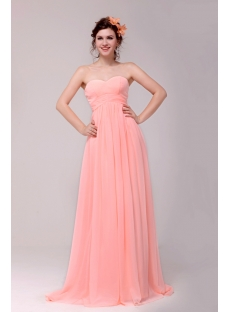 images/201608/small/Romantic-Empire-Chiffon-Long-Pregnant-Formal-Prom-Party-Dress-3825-s-1-1472132155.jpg