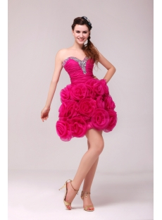 images/201312/small/Romantic-Hot-Pink-Short-Masquerade-Party-Dress-3848-s-1-1387807230.jpg