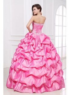 images/201312/small/Romantic-Long-Pink-festa-de-debutantes-Dress-3704-s-1-1386329391.jpg