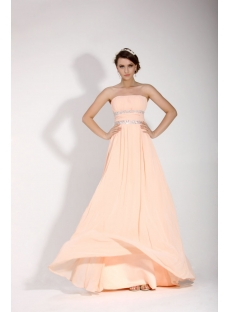 images/201312/small/Romantic-Long-Sweetheart-Military-Prom-Dress-3681-s-1-1386149264.jpg